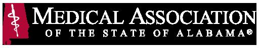 Smart and Safe Alabama