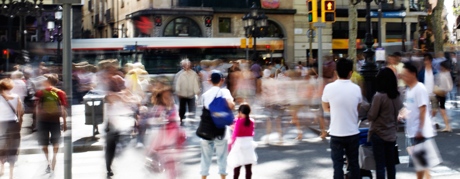 busypeople_banner